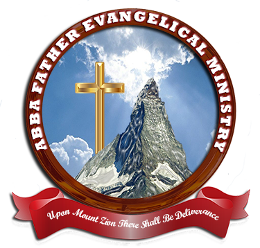 Abba Father Evangelical Ministry